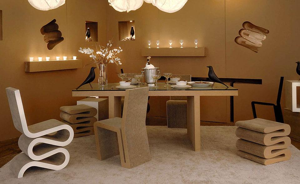 Complementi d 39 arredo moderni carlucci home project for Complementi d arredo moderni